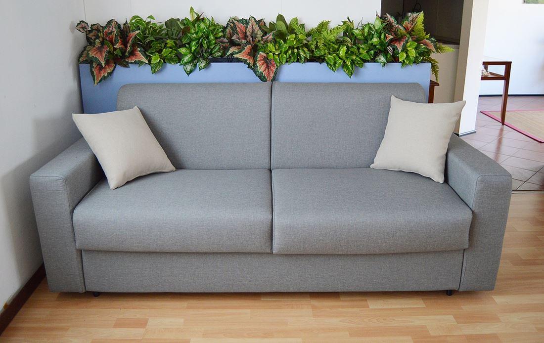 divano letto in saldo centrodivani