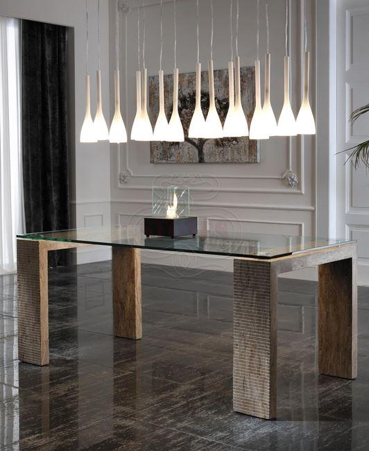 millerighe tavolo