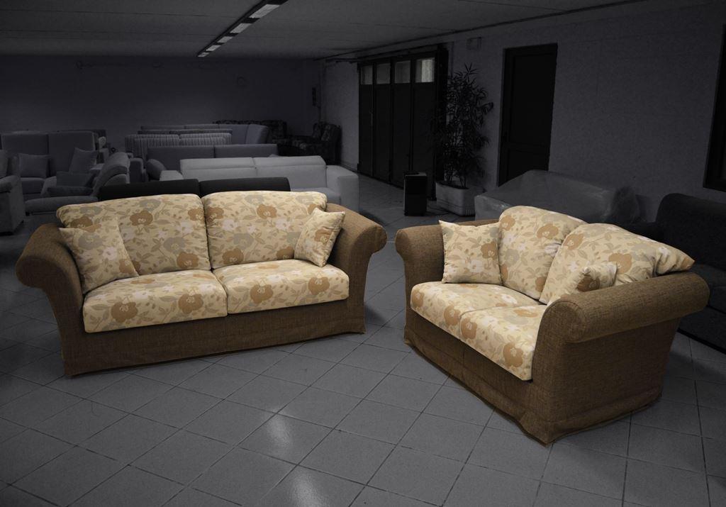 divano classico classic 3 2