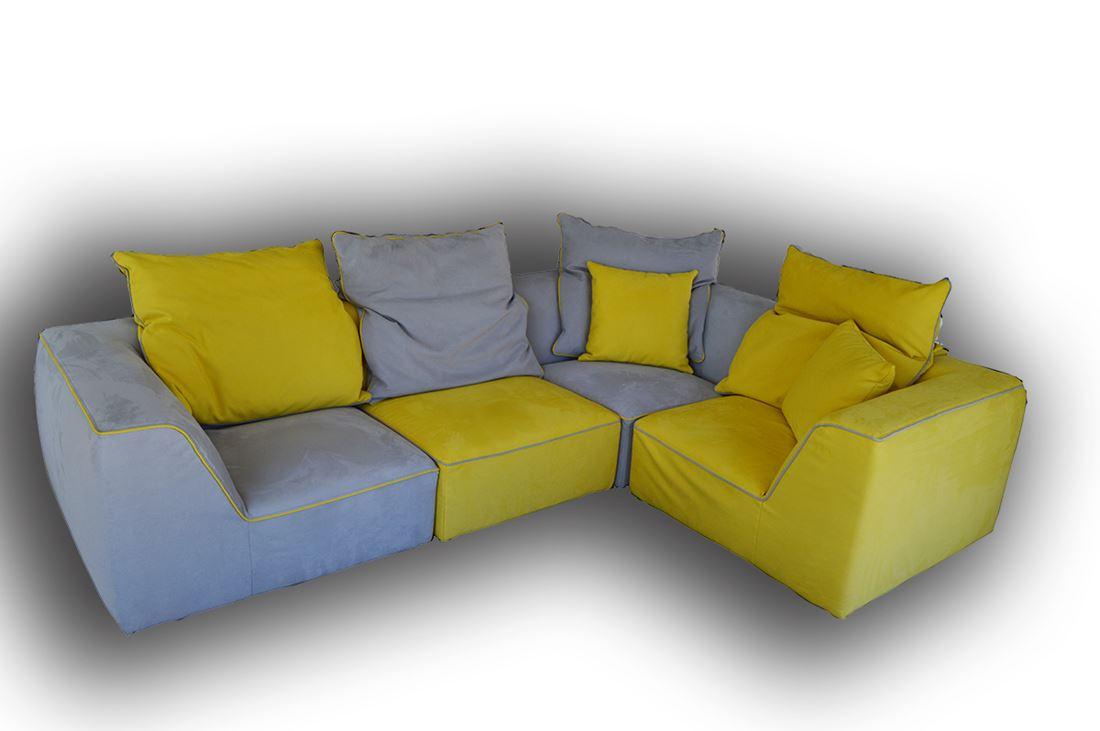 divano rigo 1