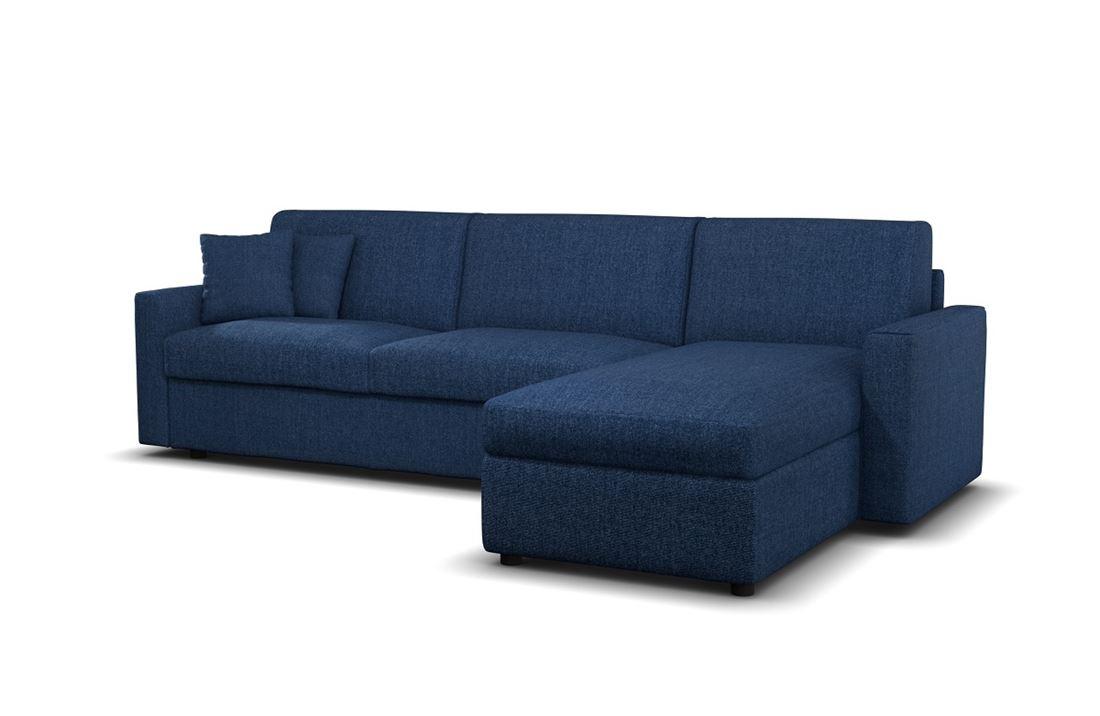 compas4 divano letto penisola_0000