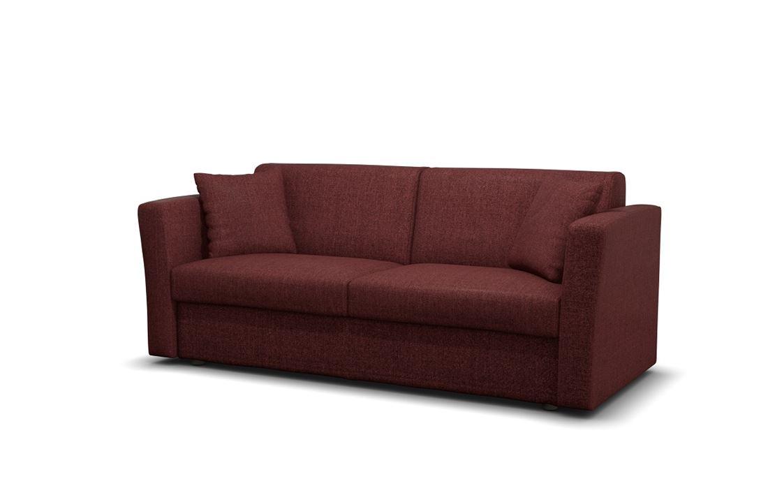 compas 7 divano letto