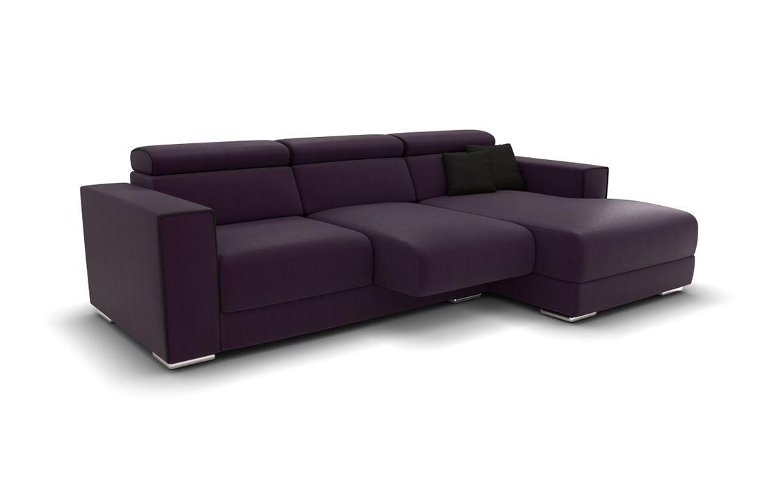 divano Praga_variante