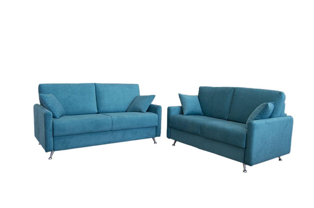 divano compatto sito 3 2