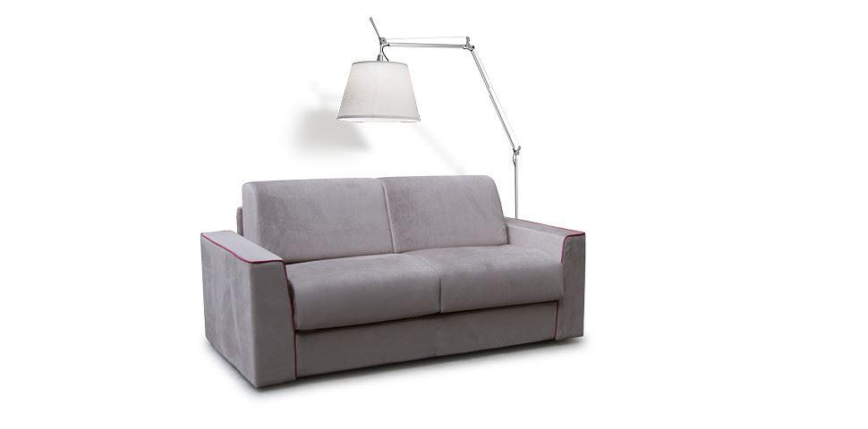 vera divano letto materasso 21
