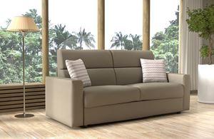 Offerta divano edoardo - Centrodivani