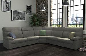 Offerta divano Raphael angolare
