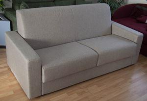 compas luxury letto sfoderabile