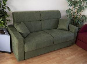 edoardo divano letto materasso 18