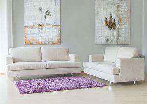 divano in offerta _paris01 centrodivani