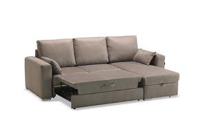doris divano 02