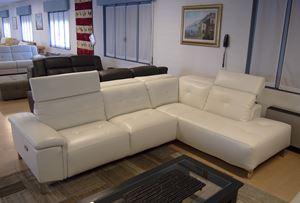 divano angolare new dallas relax recliner