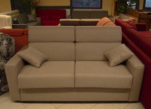 divano letto edoardo