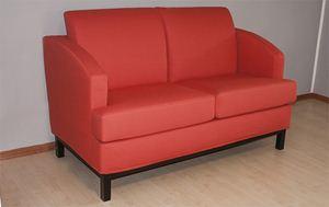 Piccolo divano - Nori