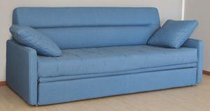 Splendor - divano doppio letto