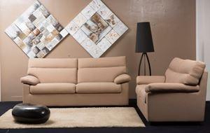 Outlet divani centrodivani for Divano raphael