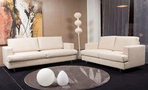 divano paris promo