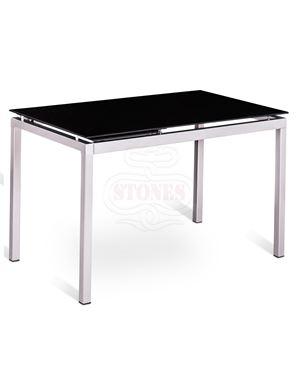 hacker tavolo