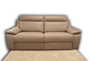 divano lione 2 doppio relax