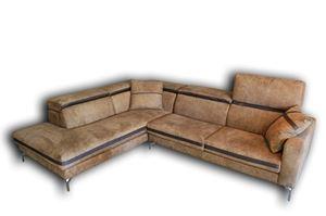 divano angoalre reclinabile arizona 2
