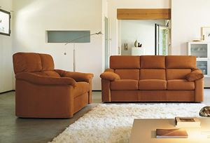 divano misvago 3 posti