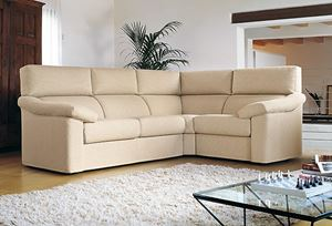 divano misvago angolare