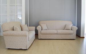 divano classico cico 3 2