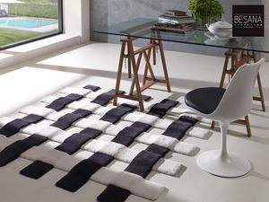 tappeto cross_1
