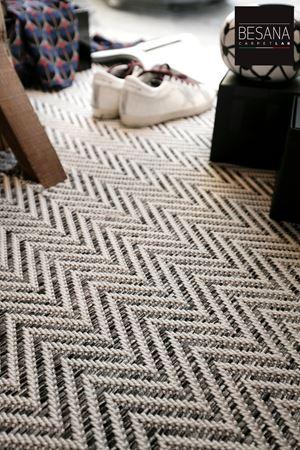 tappeto summer_1