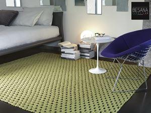 tappeto corda nautica tobago_1