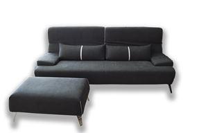 Outlet divani centrodivani