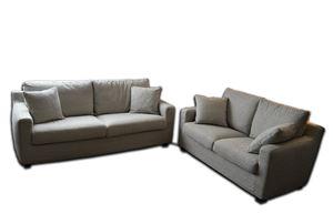 divano swing 3 2 antimacchia