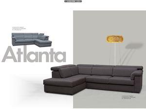 divano atlanta estraibile (1)