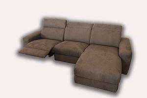 divano creicchetto relax aperto