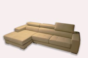 divano dallas recliner