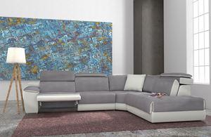divano con relax denver_ambientato_0000