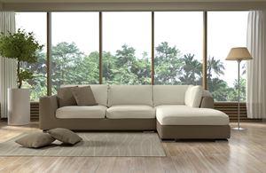divano angolare california_ambientato