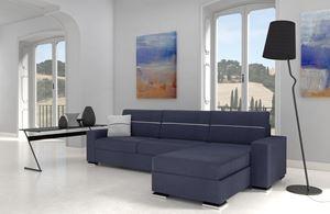 divano bellagio_ambientato