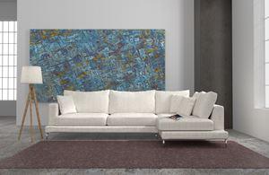 divano design manhattan_ambientato0000