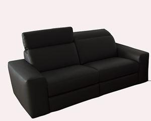 Outlet divani | Centrodivani
